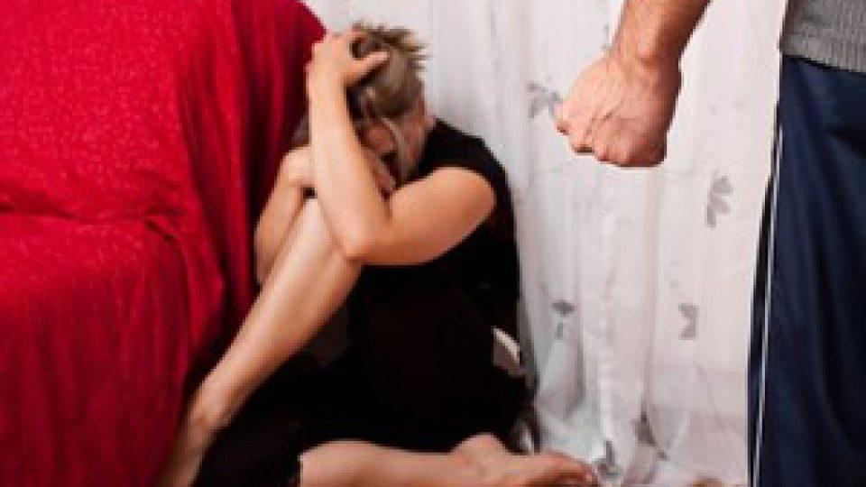 Se remettre d'un viol et d'un accident sexuel