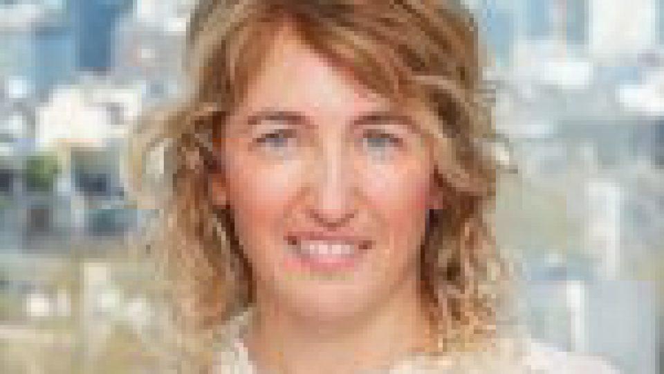 """Michèle Benzeno (Webedia):""""Jeuxvideo.com devient JV et le site sera refondu en septembre"""""""