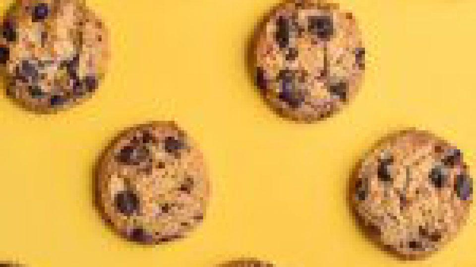 Attaqué de toutes parts, Google repousse la fin des cookies tiers à mi-2023