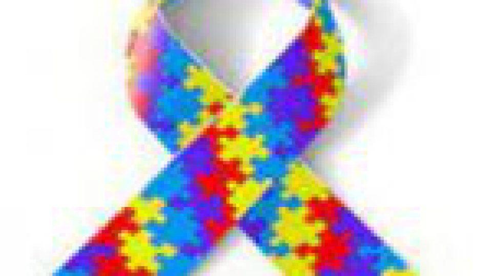 Qu'est-ce que les troubles du spectre autistique?